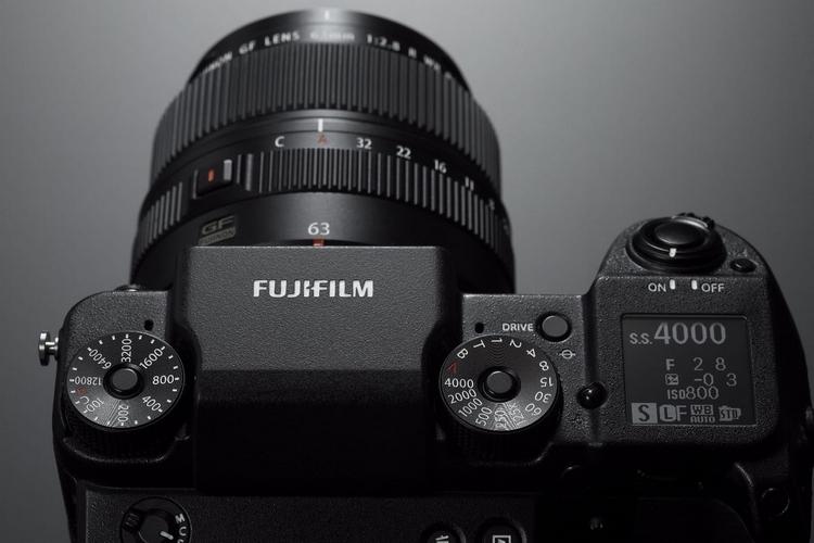 fujifilm-gfx-50s-3