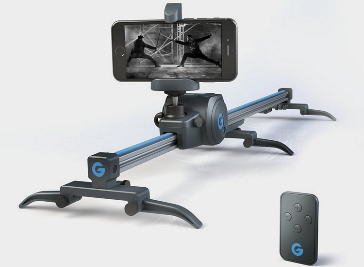 grip-gear-movie-maker-set-1