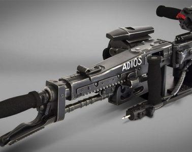 hcg-aliens-m56-smartgun-2