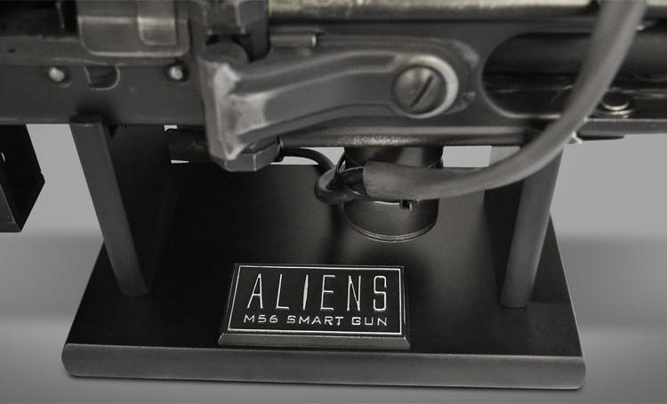 hcg-aliens-m56-smartgun-3