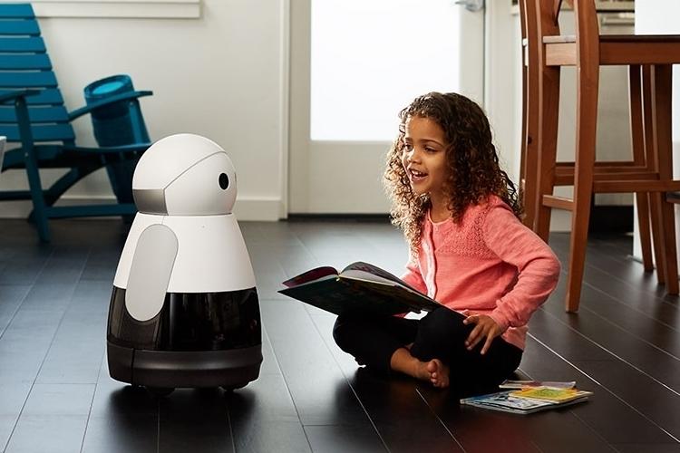 kuri-home-robot-2