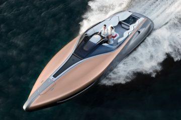 lexus-sport-yacht-concept-1