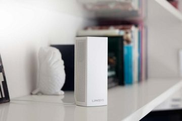 linksys-velop-whole-home-mesh-wifi-1