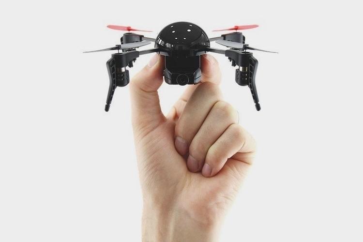 micro-drone-3-1