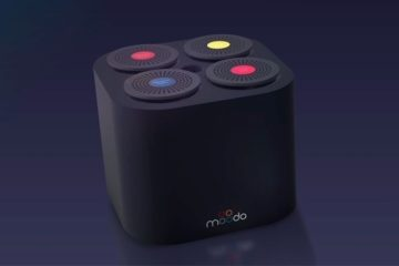 moodo-smart-fragrance-box-1
