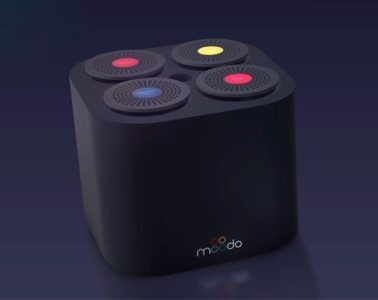 moodo-smart-fragrance-box-1