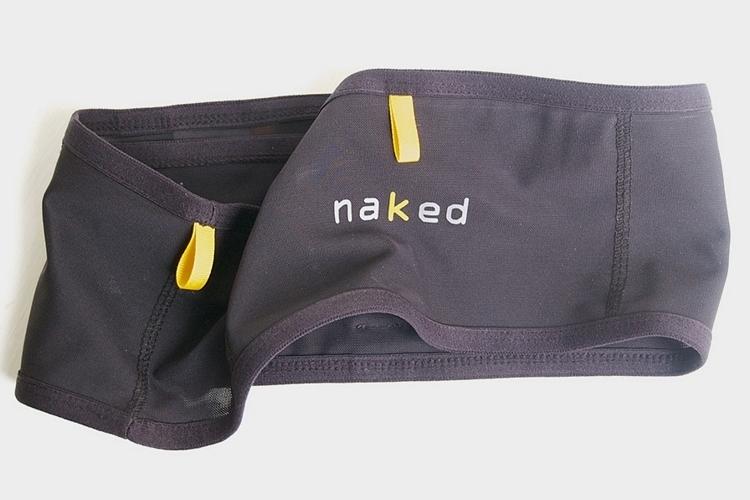 naked-running-band-0