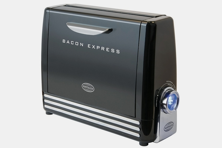 nostalgia-electrics-bacon-express-2