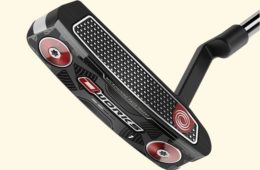 odyssey-o-works-microhinge-putter-1