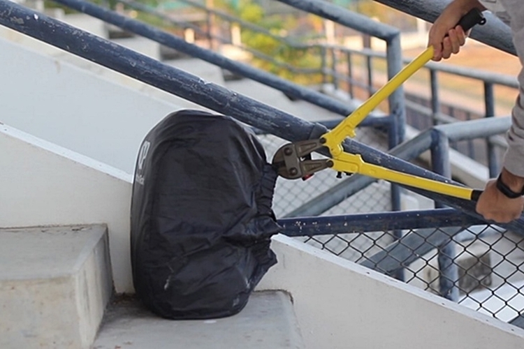 option-pack-safe-cover-2