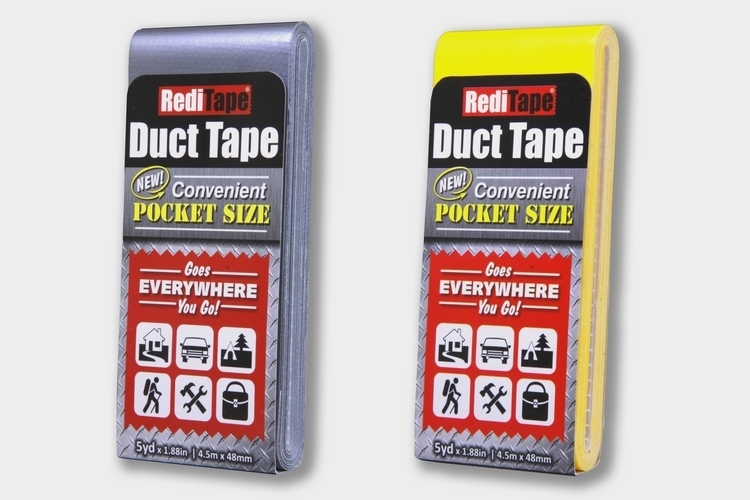 reditape-duct-tape-1