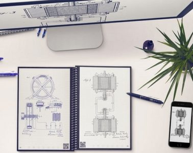 rocketbook-everlast-notebook-1