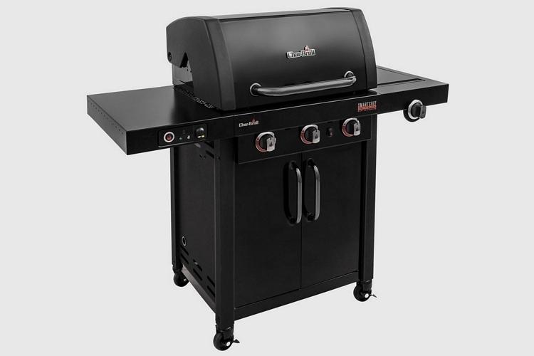 smartchef-tru-infrared-three-burner-gas-grill-1