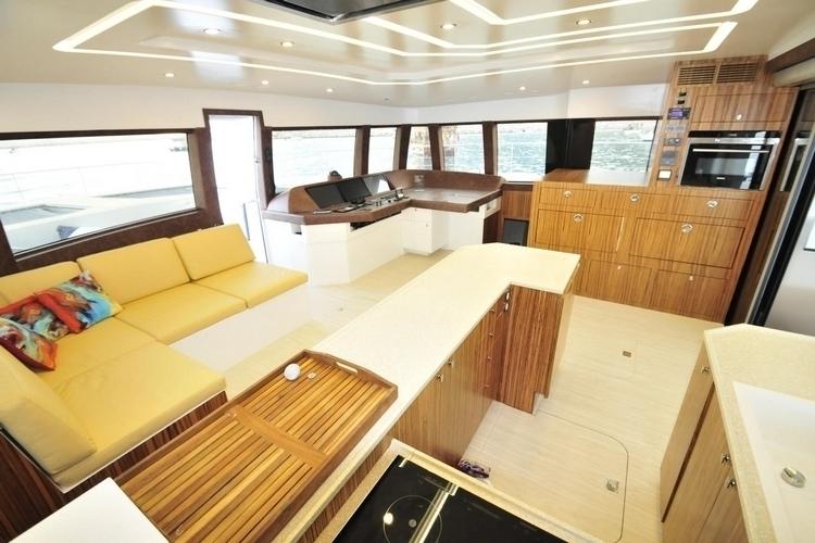 solarwave-64-yacht-4