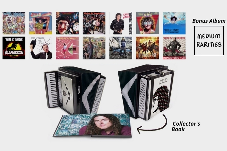 squeeze-box-complete-works-weird-al-yankovic-1