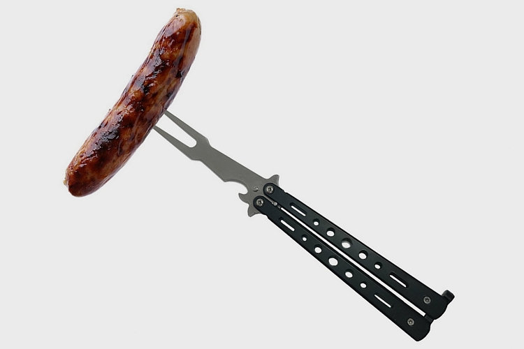 tactical-bbq-fork-1