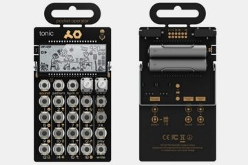 teenage-engineering-pocket-operator-po-32-1