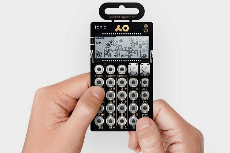 teenage-engineering-pocket-operator-po-32-2
