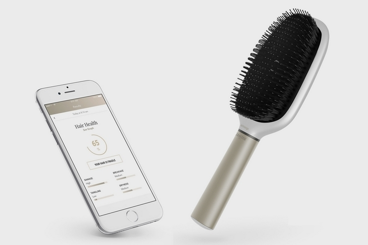withings-loreal-hair-coach-1