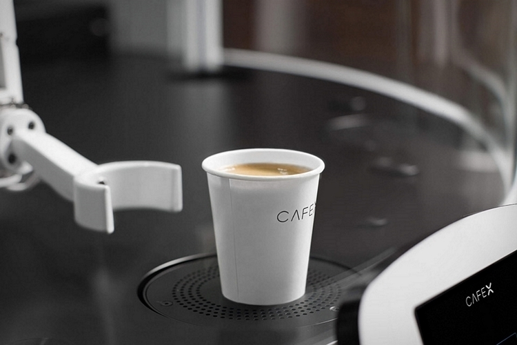 cafe-x-robotic-cafe-2