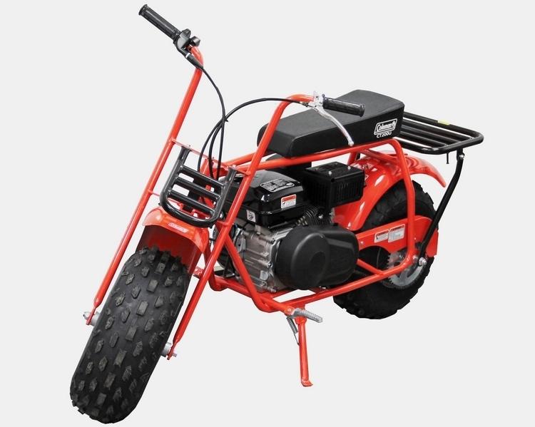coleman-ct200u-mini-trail-bike-1