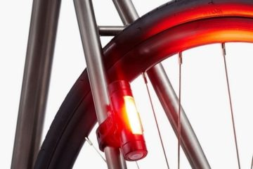 fabric-flr30-bicycle-brake-light-2
