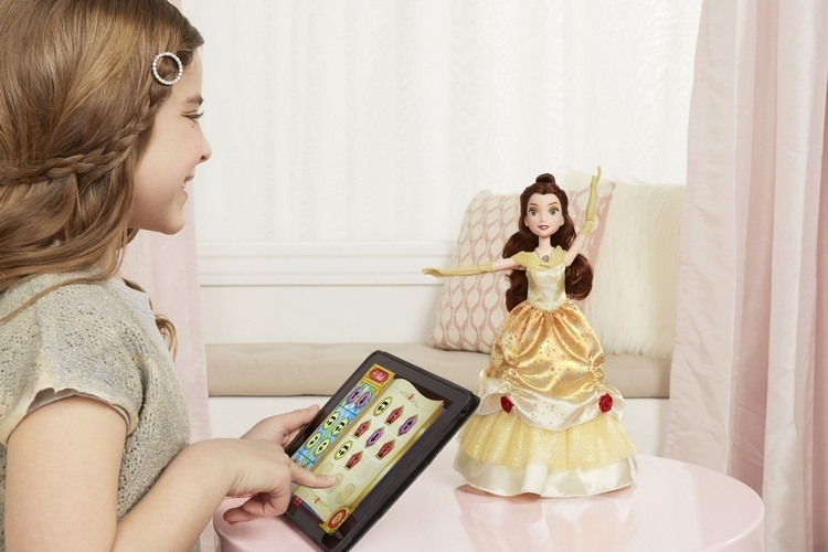 Image result for dance and code belle