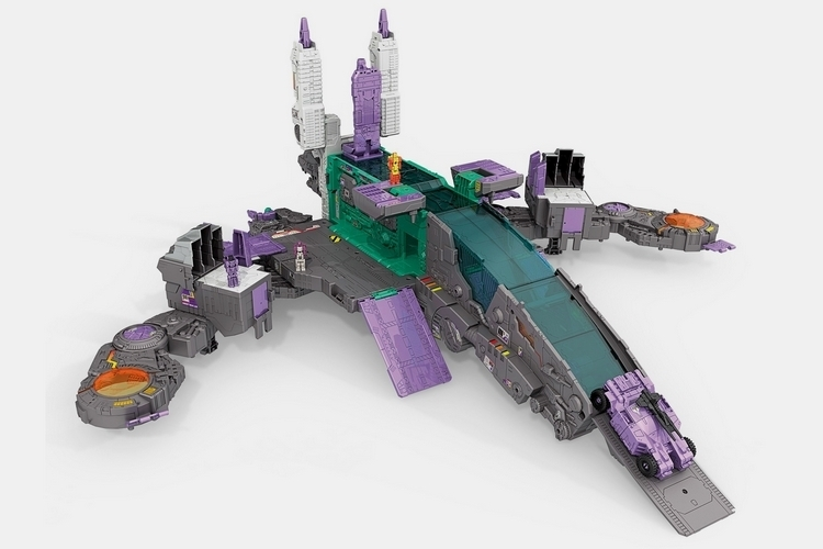 hasbro-transformers-trypticon-trex-2