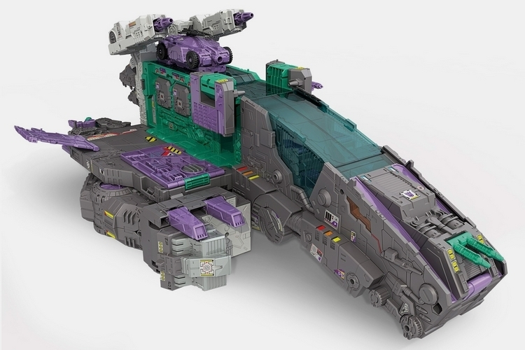 hasbro-transformers-trypticon-trex-3