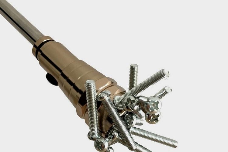 kimilar-magnetic-pickup-tool-2