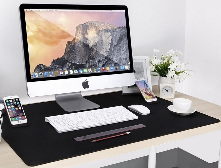large-gaming-mouse-pad-1