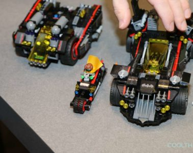 lego-70917-the-ultimate-batmobile-6