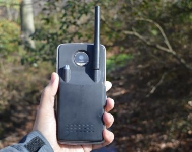 linc-walkie-talkie-moto-z-1
