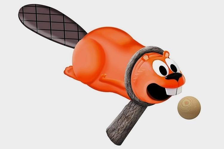 marshmallow-fun-beaver-blaster-1