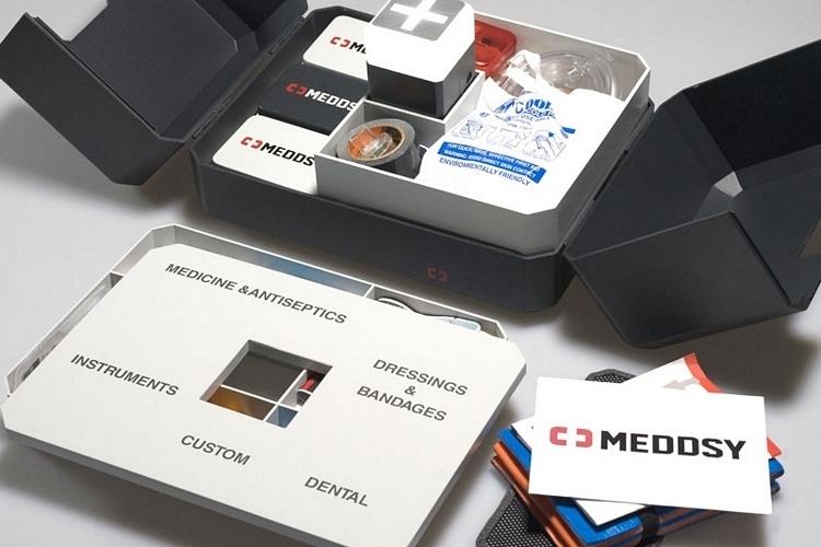 meddsy-emergency-kit-2