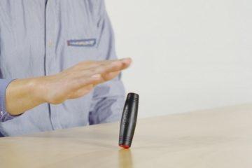 mokuru-desk-toy-1