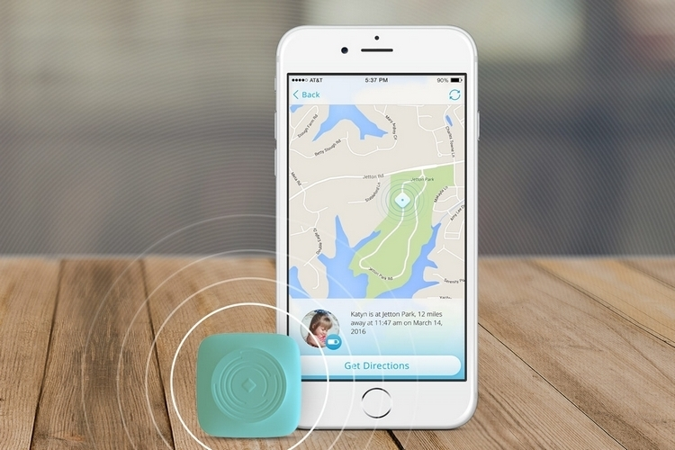 ping-personal-gps-locator-1