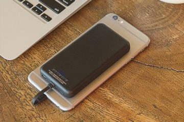 scosche-magicmount-power-bank-2
