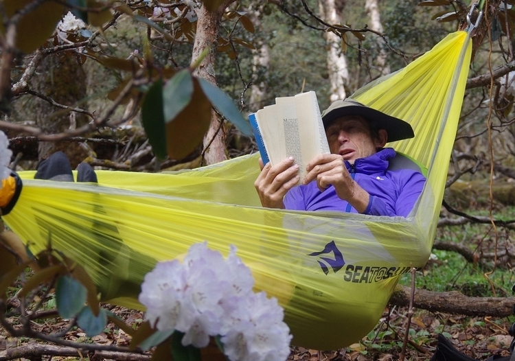 sea-to-summit-ultralight-hammock-2