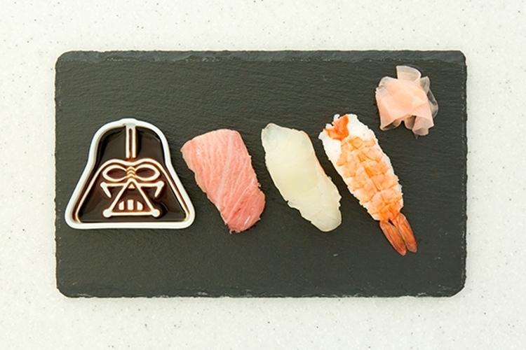 star-wars-soy-sauce-dish-3