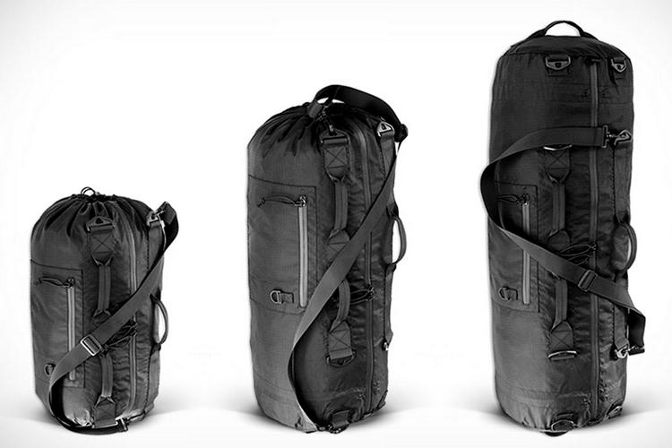 tab-adjustable-bag-1
