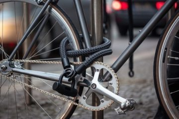 tex-lock-bike-lock-1