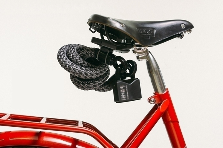 tex-lock-bike-lock-3