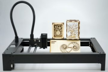 xplotter-fabrication-device-2