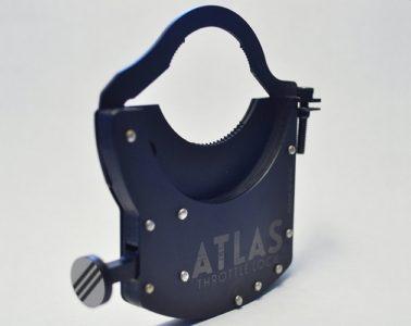 atlas-throttle-lock-1