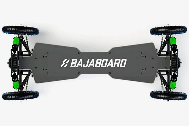 bajaboard-g4x-2