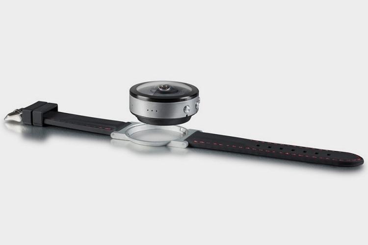 beoncam-wrist-camera-1