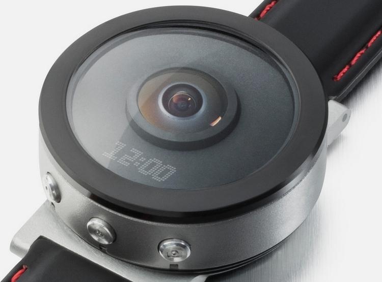 beoncam-wrist-camera-2