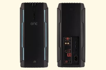 corsair-one-gaming-pc-1