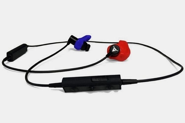 decibullz-custom-fit-bluetooth-headphones-1